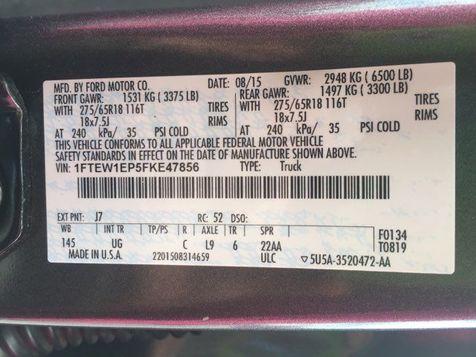 2015 Ford F-150 XLT | Ardmore, OK | Big Bear Trucks (Ardmore) in Ardmore, OK
