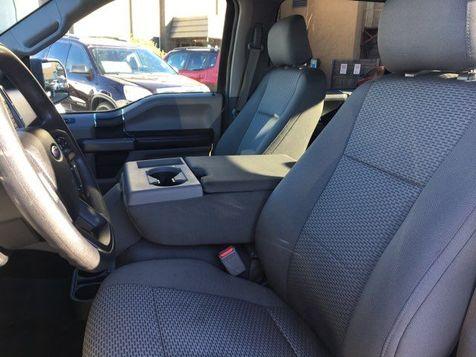 2015 Ford F-150 XLT w/HD Payload Pkg | Ardmore, OK | Big Bear Trucks (Ardmore) in Ardmore, OK