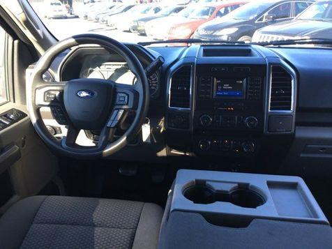 2015 Ford F-150 XLT w/HD Payload Pkg   Ardmore, OK   Big Bear Trucks (Ardmore) in Ardmore, OK