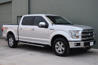 2015 Ford F-150 Lariat 4x4 | Arlington, TX | Lone Star Auto Brokers, LLC-[ 2 ]
