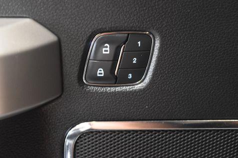 2015 Ford F-150 Lariat 4x4 | Arlington, TX | Lone Star Auto Brokers, LLC in Arlington, TX