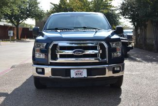 2015 Ford F-150 XLT in Arlington, Texas 76013
