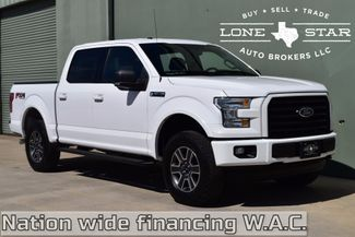 2015 Ford F-150 XLT | Arlington, TX | Lone Star Auto Brokers, LLC-[ 4 ]