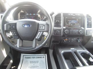 2015 Ford F-150 XLT Batesville, Mississippi 23