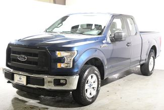 2015 Ford F-150 XL in Branford CT, 06405