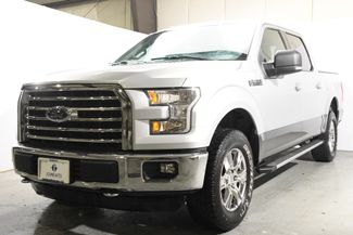 2015 Ford F-150 XLT Nav & Heated Seats in Branford, CT 06405