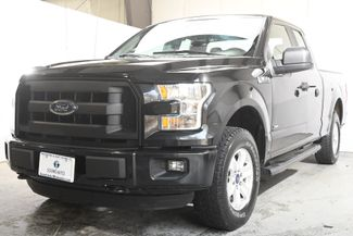 2015 Ford F-150 XL in Branford, CT 06405