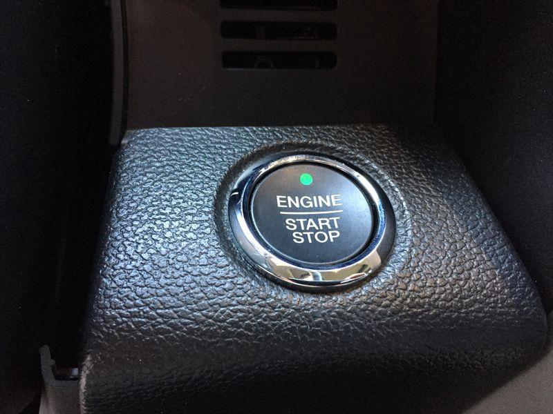 2015 Ford F-150 Lariat FX4 Pkg  Brownsville TX  English Motors  in Brownsville, TX