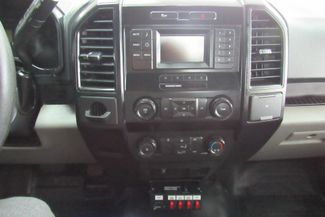 2015 Ford F-150 XL Chicago, Illinois 15