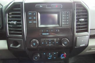 2015 Ford F-150 XL Chicago, Illinois 17