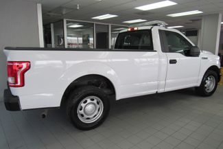 2015 Ford F-150 XL Chicago, Illinois 6