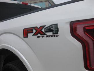 2015 Ford F-150 Platinum Conshohocken, Pennsylvania 20