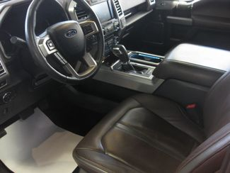 2015 Ford F-150 Platinum Conshohocken, Pennsylvania 35