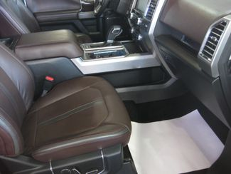 2015 Ford F-150 Platinum Conshohocken, Pennsylvania 38