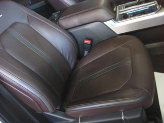 2015 Ford F-150 Platinum Conshohocken, Pennsylvania 40