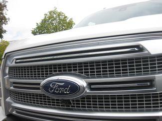 2015 Ford F-150 Platinum Conshohocken, Pennsylvania 9