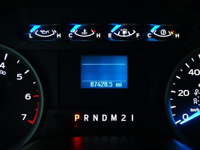 2015 Ford F-150 XLT in Corpus Christi, TX 78411