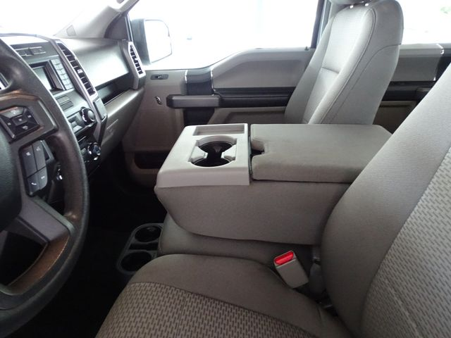 2015 Ford F-150 XLT in Corpus Christi, TX 78412