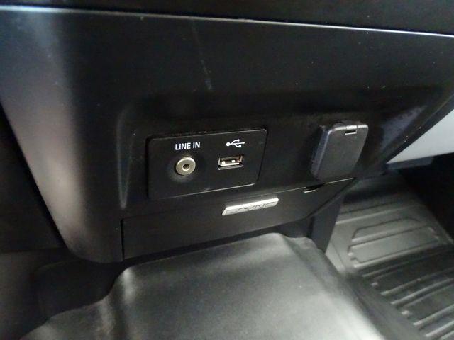 2015 Ford F-150 XL in Corpus Christi, TX 78412