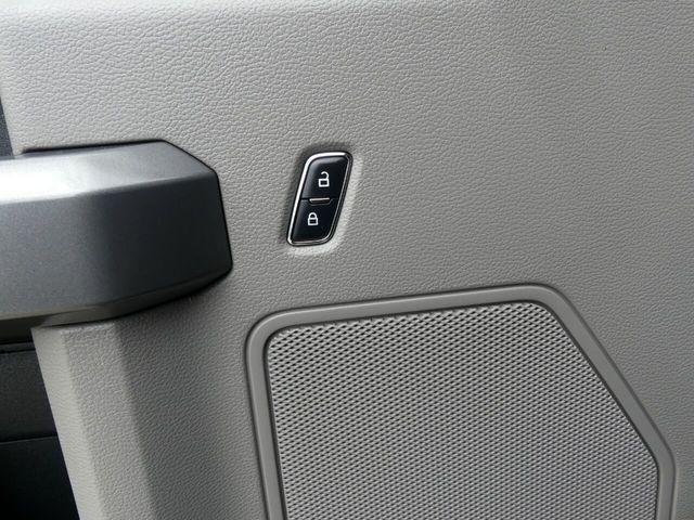 2015 Ford F150 XLT in Cullman, AL 35058
