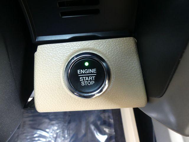 2015 Ford F-150 Lariat in Cullman, AL 35058