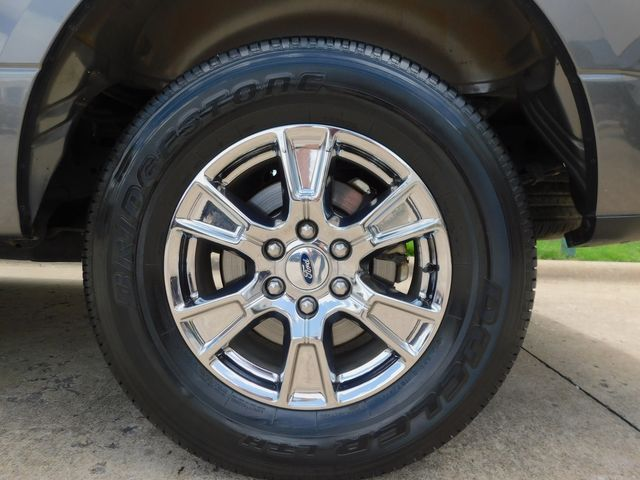 2015 Ford F-150 XLT Texas Edition Auto, CD, Towing, Chromes 80k in Dallas, Texas 75220