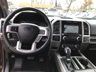 2015 Ford F-150 Lariat  city ND  Heiser Motors  in Dickinson, ND