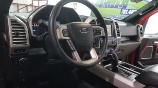 2015 Ford F-150 Lariat FX4  1 Owner   city ND  AutoRama Auto Sales  in Dickinson, ND