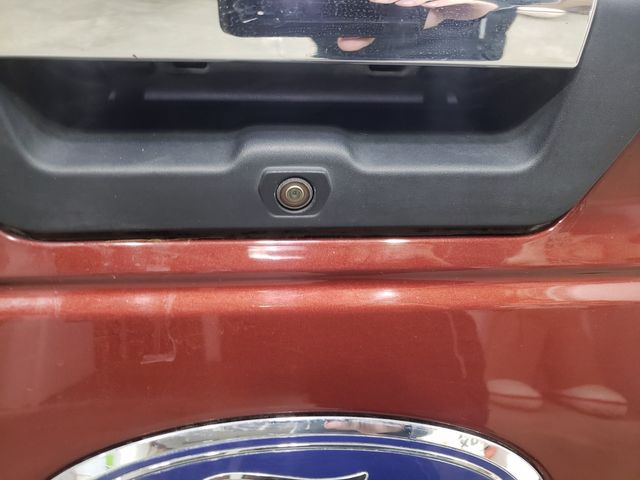 2015 Ford F-150 XLT Crew Fx4 5.0 in Dickinson, ND 58601