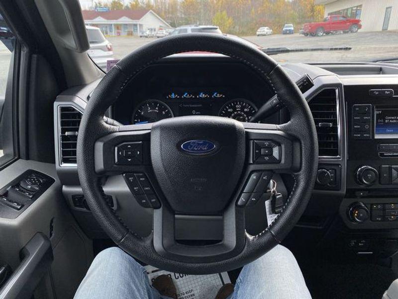2015 Ford F-150 XLT  in Bangor, ME