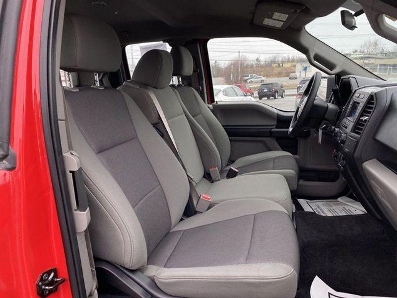 2015 Ford F-150 XL  in Bangor, ME