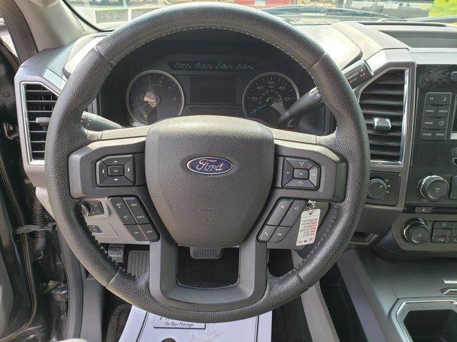 2015 Ford F-150 XLT in Ephrata, PA 17522