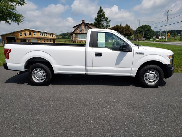 2015 Ford F-150 XL in Ephrata, PA 17522