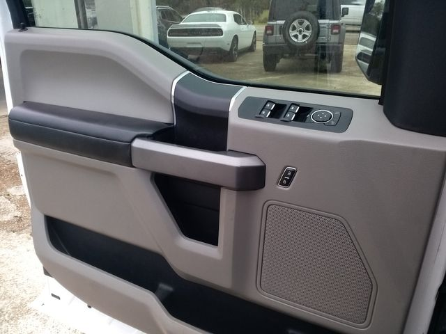 2015 Ford F-150 Ext Cab 4x4 XLT Houston, Mississippi 22
