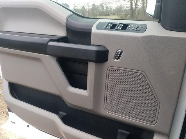 2015 Ford F-150 Ext Cab 4x4 XL Houston, Mississippi 15