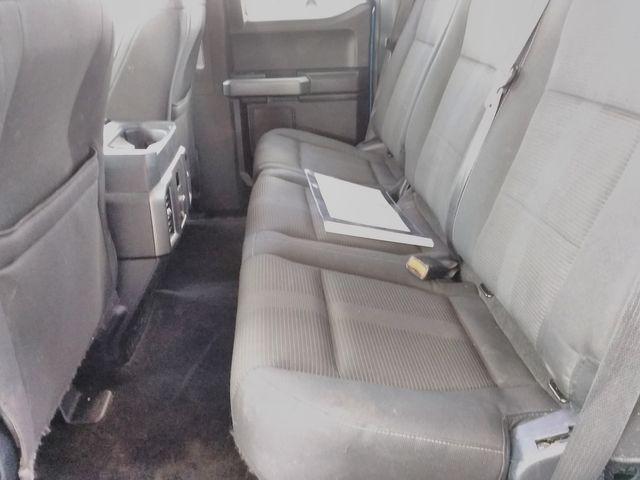 2015 Ford F-150 Ext Cab XLT Houston, Mississippi 9