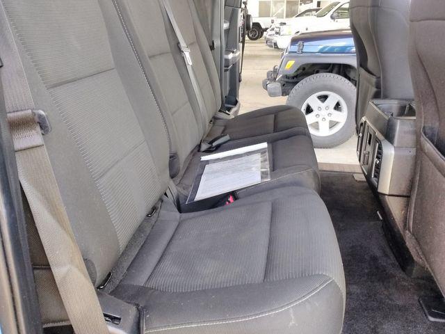 2015 Ford F-150 Ext Cab XLT Houston, Mississippi 10