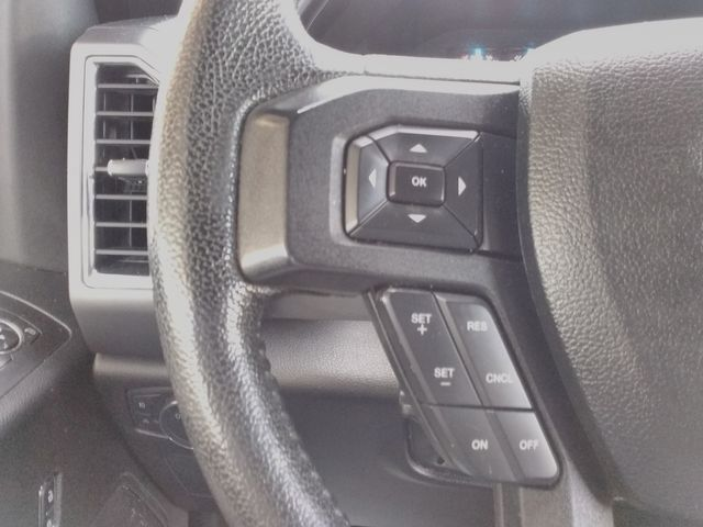 2015 Ford F-150 Ext Cab XLT Houston, Mississippi 15