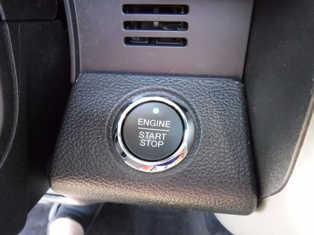 2015 Ford F-150 Lariat in Gower Missouri, 64454