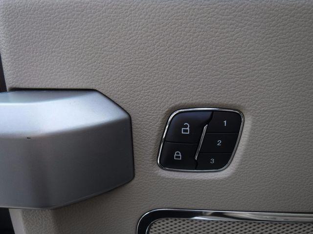 2015 Ford F-150 Lariat 4X4 in Gower Missouri, 64454