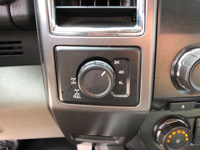 2015 Ford F-150 XLT 4X4 3.5L V6 Ecoboost in Gower Missouri, 64454