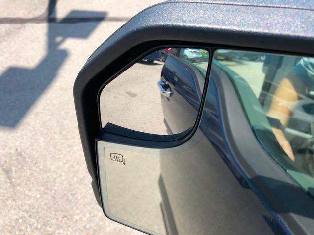 2015 Ford F-150 XLT 2.7L V6 Ecoboost in Gower Missouri, 64454