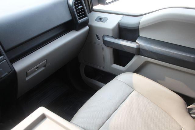 2015 Ford F-150 XLT Houston, Texas 13