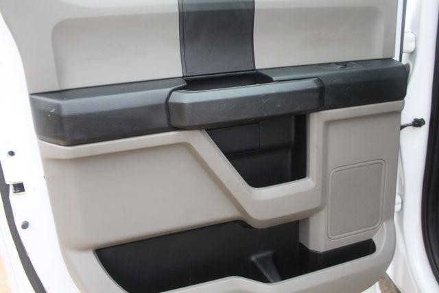 2015 Ford F-150 XLT Houston, Texas 20
