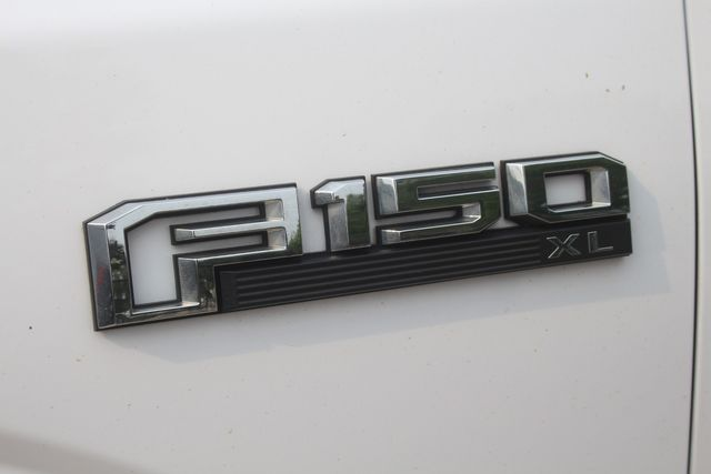 2015 Ford F-150 XLT Houston, Texas 7