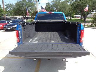 2015 Ford F-150 SUPER CAB  city TX  Texas Star Motors  in Houston, TX