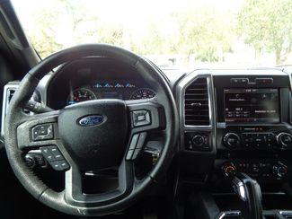 2015 Ford F-150 SUPERCREW  city TX  Texas Star Motors  in Houston, TX