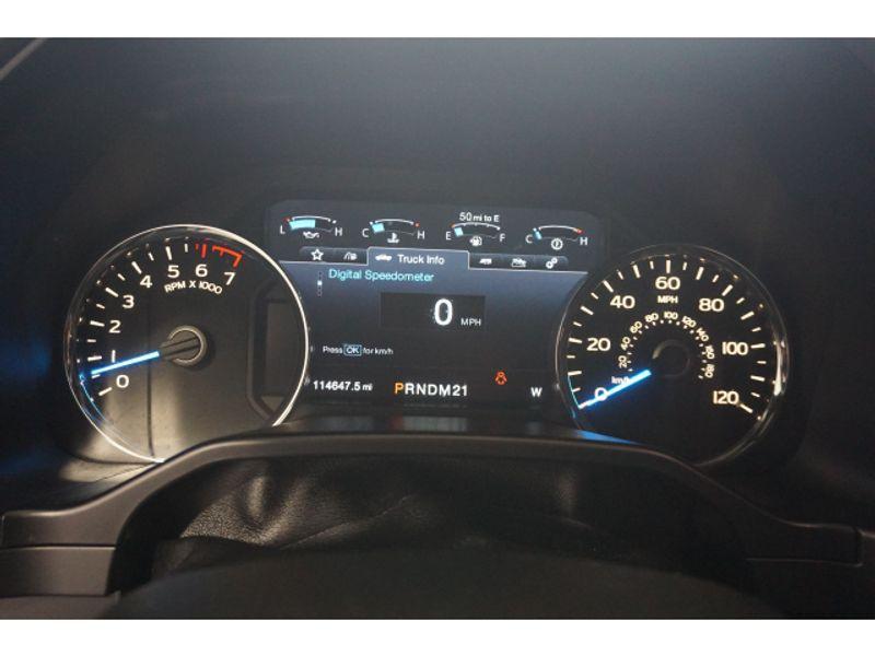 2015 Ford F-150 Platinum  city Texas  Vista Cars and Trucks  in Houston, Texas