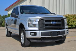 2015 Ford F-150 XL in Jackson, MO 63755