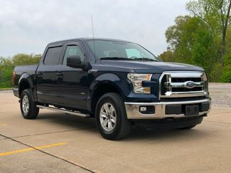 2015 Ford F-150 XLT in Jackson, MO 63755